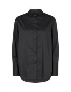 LR-Isla Solid 7 Shirt