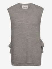 LR-Gymla 6 Pullover