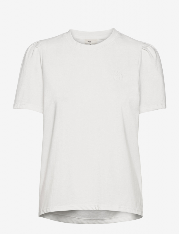 LR-Isol T-shirt