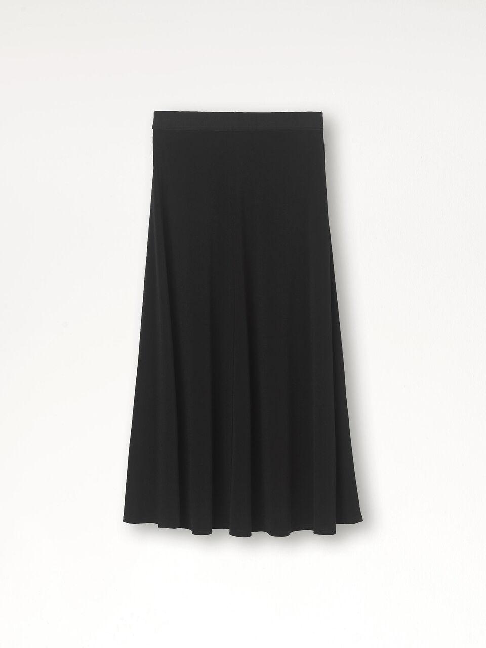 Anabel Skirt