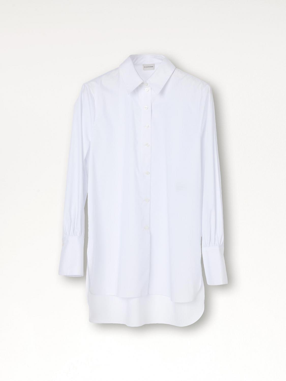 Martigues Shirt