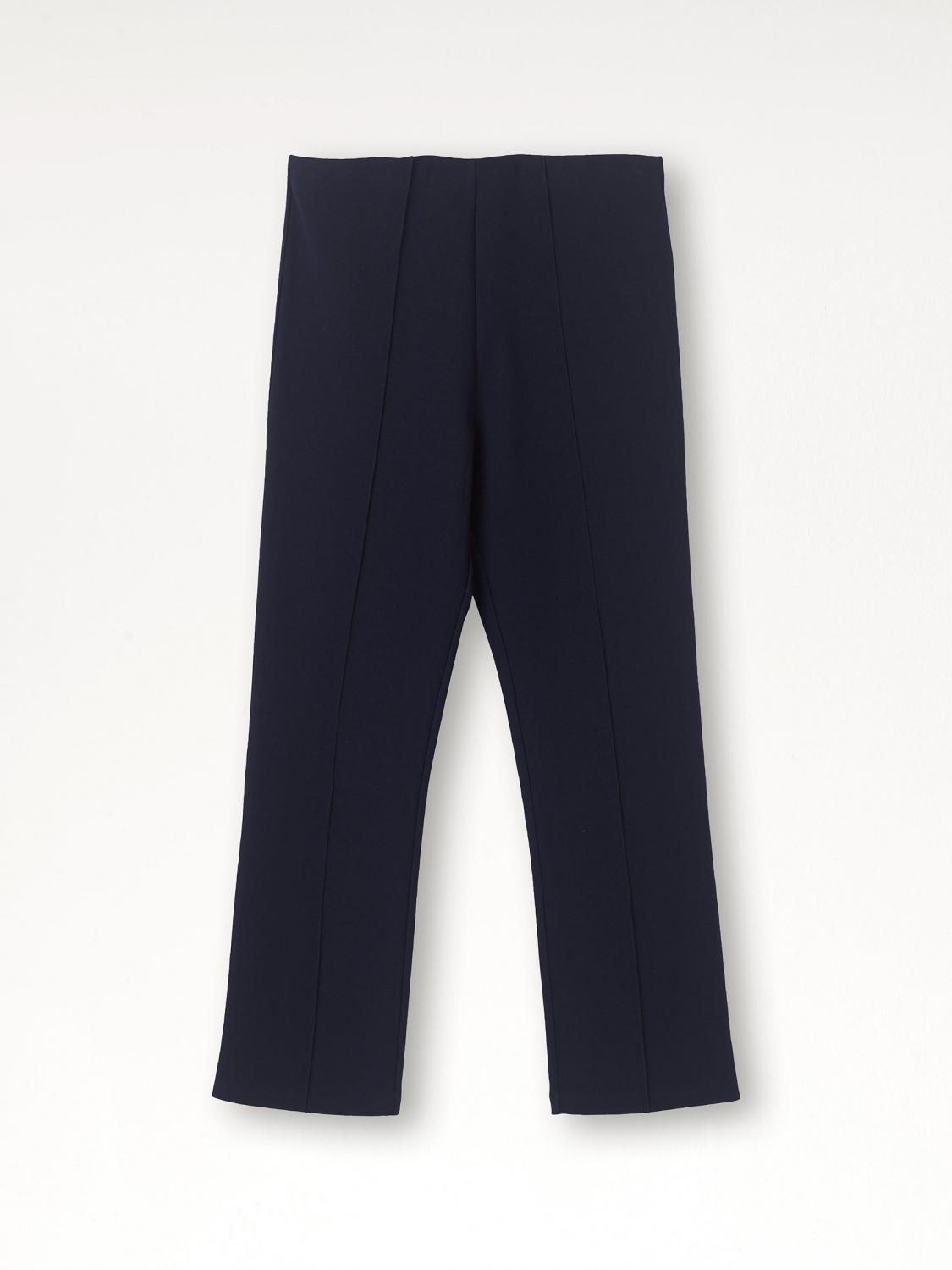 Vigge Trousers