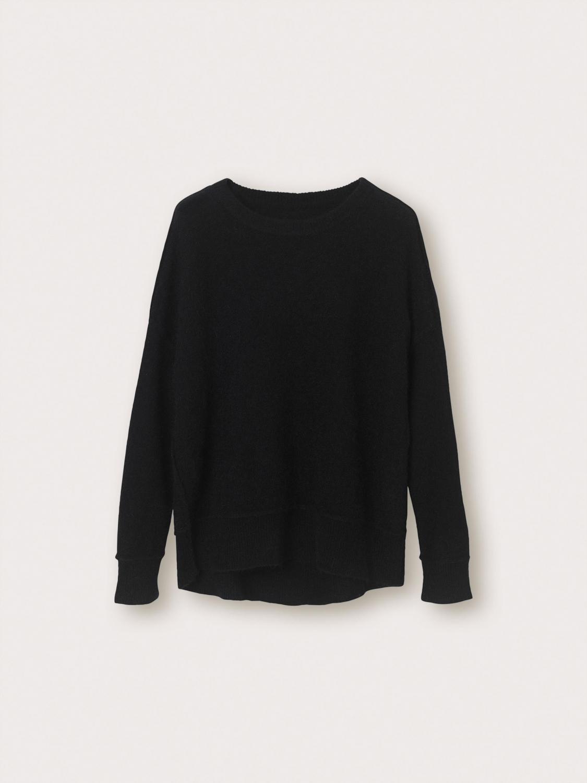 Biagio Sweater