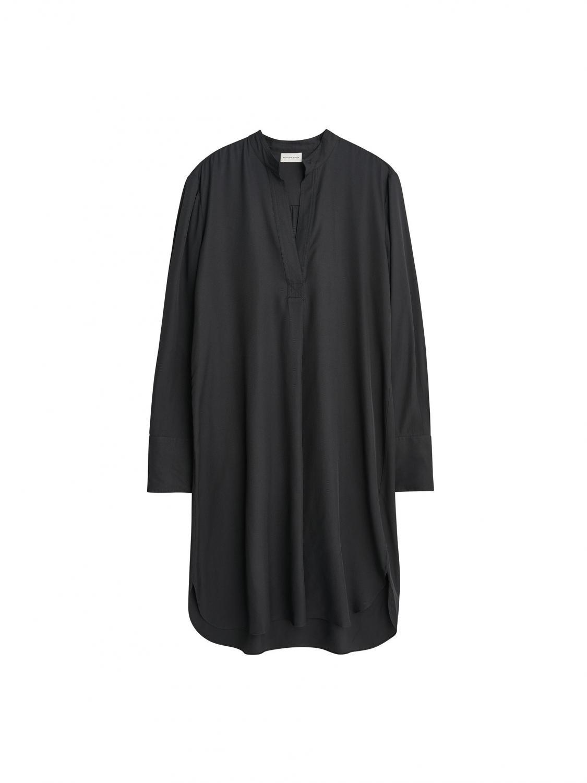 Mabilla Dress
