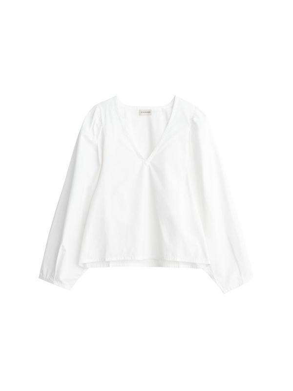 Diosmara Diosmara Organic Cotton Shirt