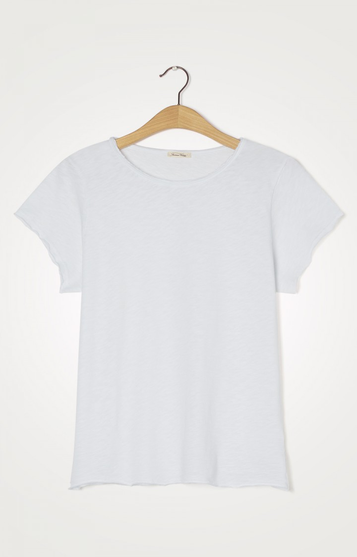 Sonoma T-shirt White