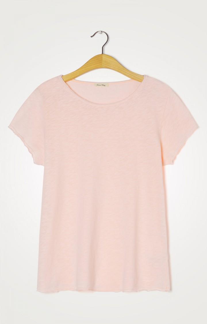 Sonoma T-shirt Pinkish