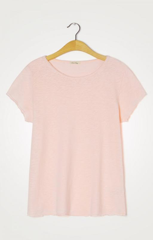 Sonoma T-shirt Pinkish