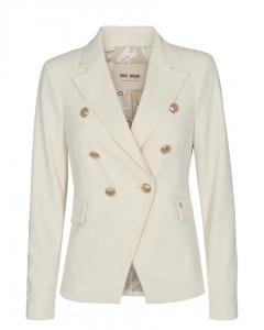 Beliz Twiggy Blazer Sustainable