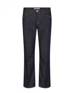 Cecilia Cover Jeans