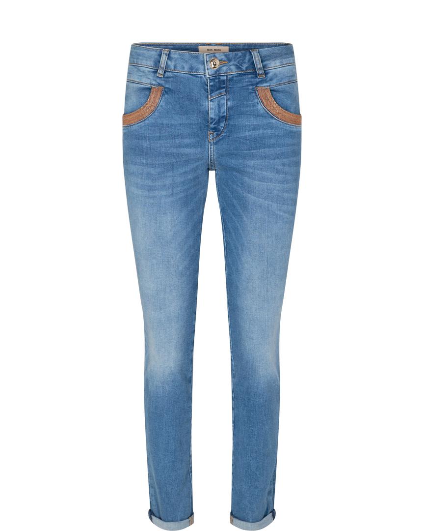 Naomi Amber Jeans