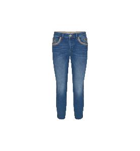 Summer Shine Jeans