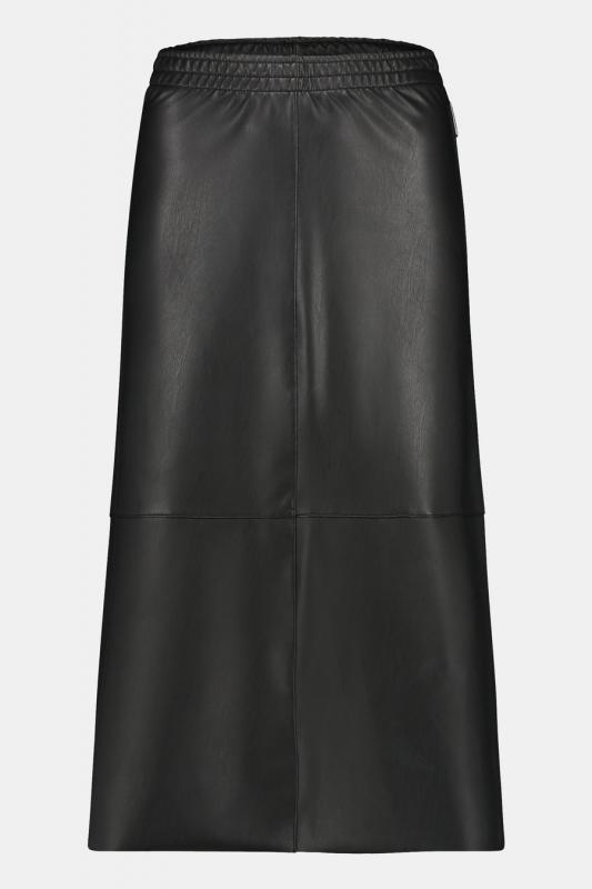 Skirt Penn
