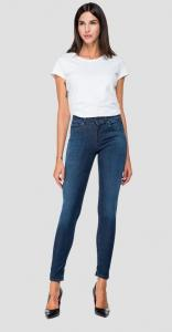 HyperFlex New Luz Jeans Cloud
