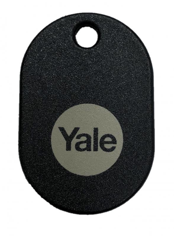 Nyckelbricka Yale Doorman L3