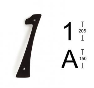 Siffra 573 br