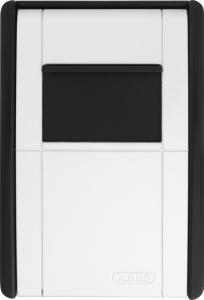 Nyckelbox Abus 787 med LED-belysning