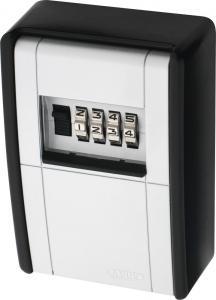 Nyckelbox Abus 787