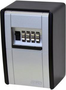 Nyckelbox 787 BIG