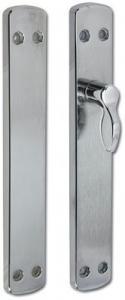 Cylinderbehör 44959E S4