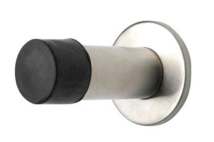 Dörrstopp 8685 -85mm