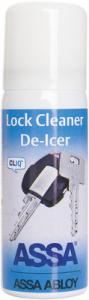 Assa Låsspray  DE-ICE Cleaner 50 ml