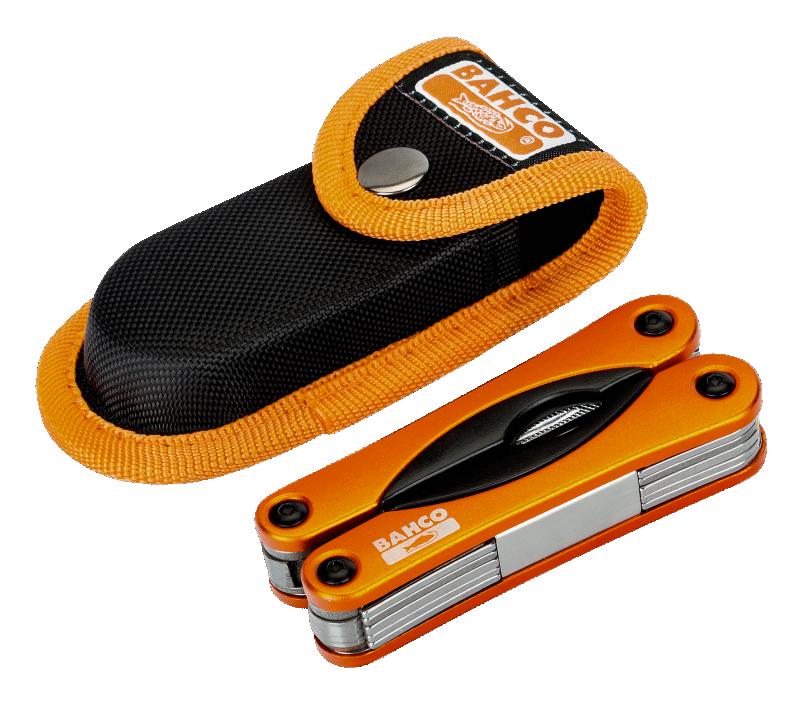 Bahco MTT151 Multiverktyg