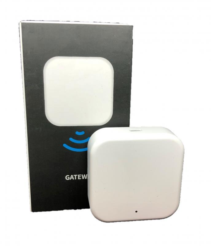 Gateway BG2000 Smart Lock