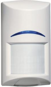 Blue Line IR-detektor G2 PIR 12m