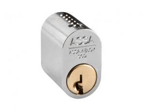 Cylinder 5601 Assa Max