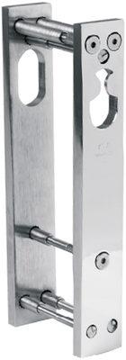 Cylinderbehör SCD 4559