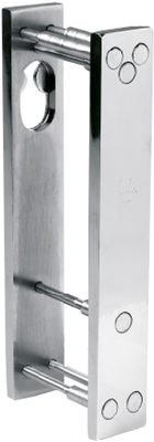 Cylinderbehör SCD 4759