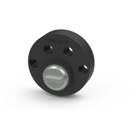 Cylinderförlängare rund, Komposit