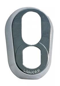 Cylinderring Osby