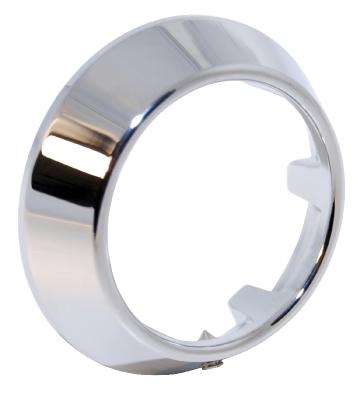 Assa Cylinderring rund