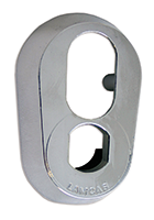 Cylinderring Wascator