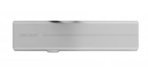 Assa Dörrstängarhus DC310 TF