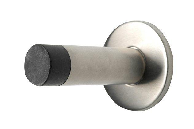 Dörrstopp 8670 -70mm