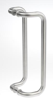 Draghandtag PP-602, 25x300mm