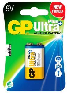 GP Batteri 6LF22 9V