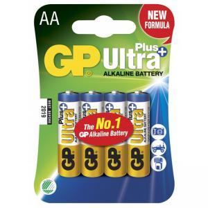 Batteri LR6 AA