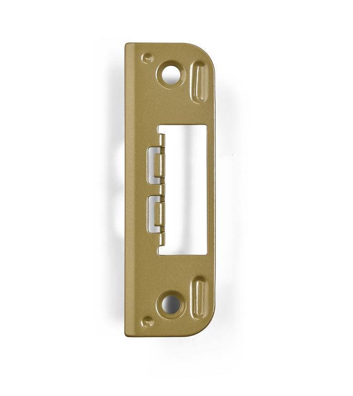 Slutbleck 6510 Guld