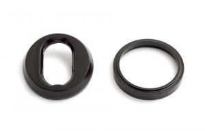 Cylinderring Habo Universal Antiklack