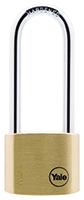 Yale Hänglås 110 40mm HB63