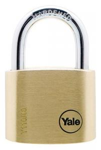 Yale Hänglås 110 40mm