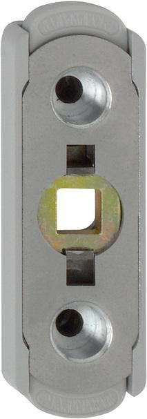 Hoppe Handtagsspärr KISI2 U14 -7mm