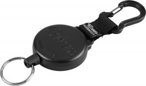 Key-bak 488 Nyckelhållare med karbinhake
