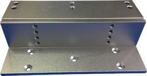 Konsol Z3 /Z5, justerbar till elektromagneter