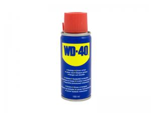 Multispray WD-40 100ml