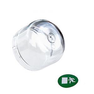 Plastkåpa NKR 80 (8060)